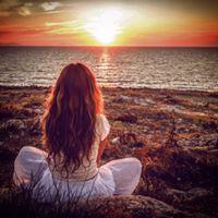 Vipassana Meditasyon nzivas