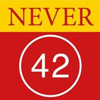 Never 42 - Level 42 Tribute
