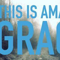A4J Concert - &quotThis is Amazing Grace&quot