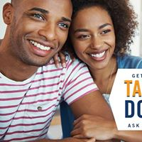 Tyler Network Taxes Opens for the 2017 Tax Filing Season