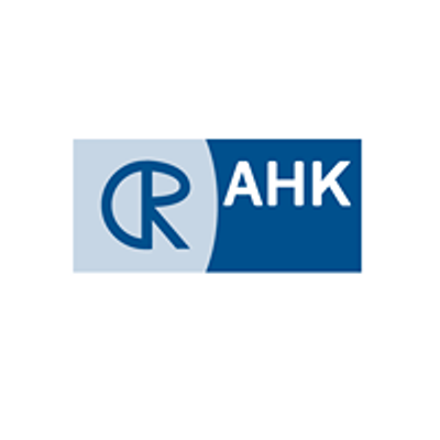 AHK Romania