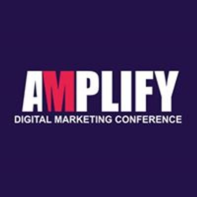 Amplify Digital Conference