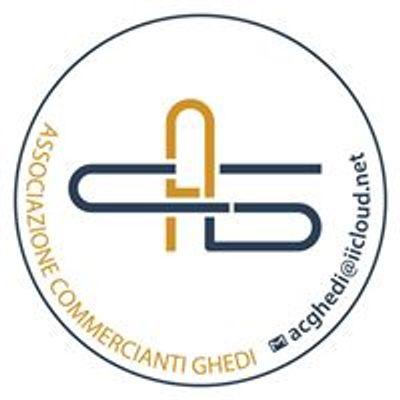 Associazione Commercianti Ghedi