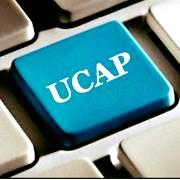UCAP - Unidade de Capacitação e Aperfeiçoamento de Pessoas
