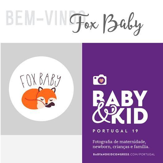 Congresso Baby & Kid Portugal 19