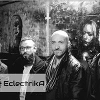 Eclectrika 28118