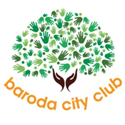 Baroda City Club