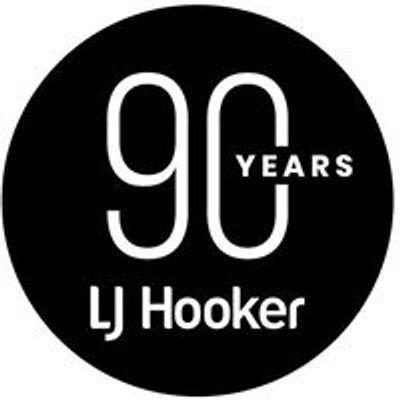 LJ Hooker Indonesia