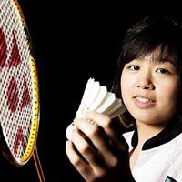 U16 Shires Inter County Badminton Event