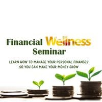 Financial Wellness Seminar PH
