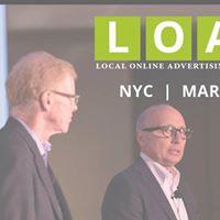 Borrells 9th Annual LOAC