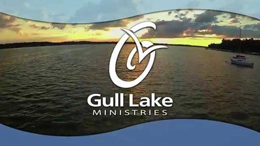 Gull Lake Ladies Day June 7th