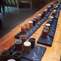 Meet the Brew Master Series-Ken Belau