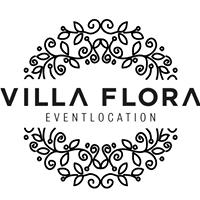 Eventlocation Villa Flora