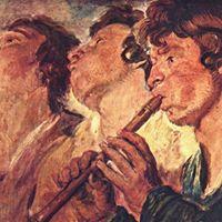 Flauto dolce tecnica e repertorio barocco