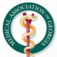Medical Association of Georgia (MAG)