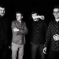 Koncert Vehemence Quartet