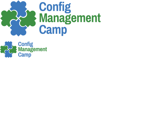 Config Management Camp 2019
