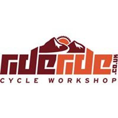 rideride