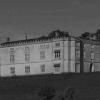Fulford Manor Ghost Hunt - with optional Sleepover