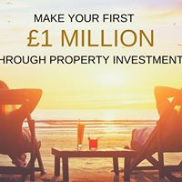 FREE Property Investing Seminar - PORTSMOUTH - Holiday Inn Portsmouth