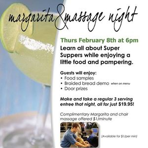 Margarita Velázquez events in the City  Top Upcoming Events