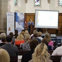 Early diagnosis and cancer screening - Partnership Forum