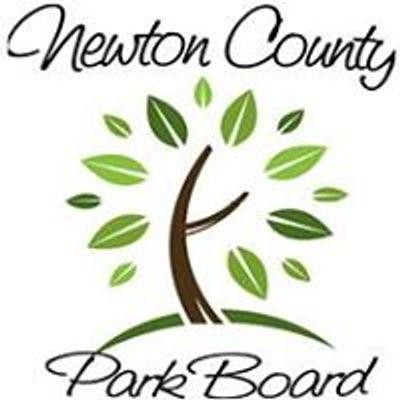 Newton County Park Board