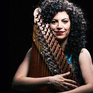 Maya Youssef  Syrian Dreams