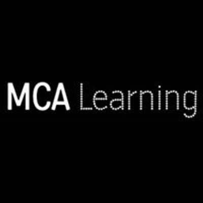 MCA Learning
