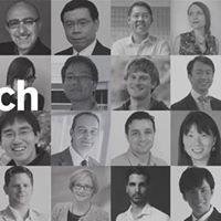 EmTech Asia 2018