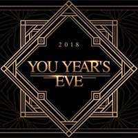 You Years Eve 2018  You Night Club