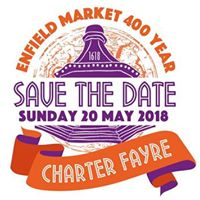 Charter Fayre