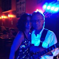 The Vegas Band - JWs Club