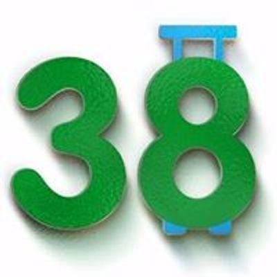 38 Travel