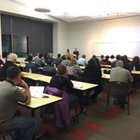 Landlord Forum A summary of recent changes to Oregon Laws