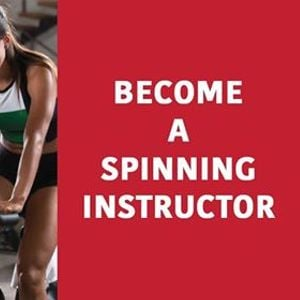 Become a Spinning Instructor