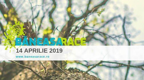 Bneasa Race - Spring Edition