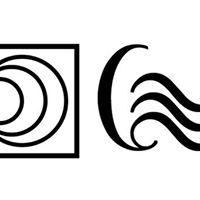 Mayura Gong Bath Chakras -The Elements