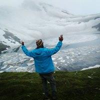 Bhirgu Lake Trek