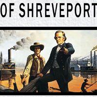 Founders of Shreveport