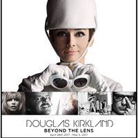 Douglas Kirkland &quotBeyond the Lens&quot