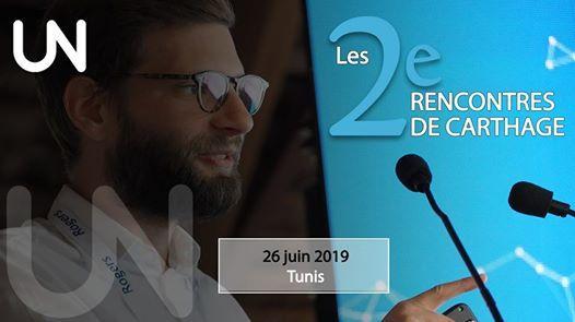 rencontres Tunisie temps moyen passé sur les sites de rencontre