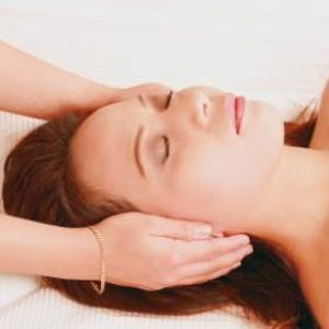 Reiki (Usui) Healing Level I One-Day Course