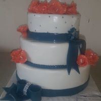 HARARE LESSONSRue 1 day baking class 2018