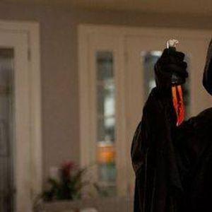 Terror Tuesday: Scream Movie Party (Woodbridge, VA) at Alamo