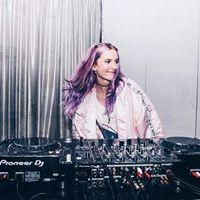 DJ MIRI  Free Entry