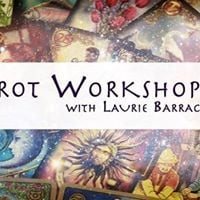 Intro to Tarot Part 2
