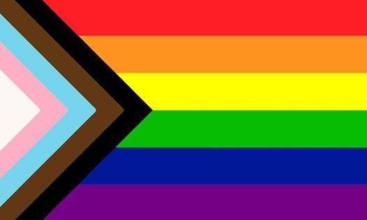 BAMER Pride