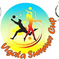 Vigata Summer Cup 3x3 Misto